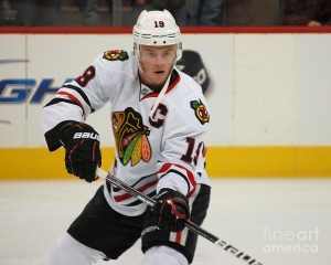 jonathan-toews--action-shot-melissa-goodrich