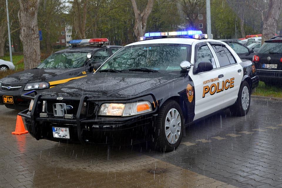 Fatal Wheeling Car Accident Arlington Heights Il